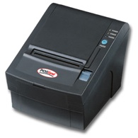 Impresoras Ticket